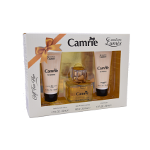 CAMRIE / GIFT SETS 3 PCS