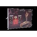 FATAL SNAKE MAGICAL / GIFT SETS 3 PCS