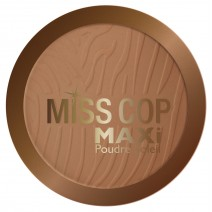 MISS COP - SUN POWDER N 01 - LIGHT