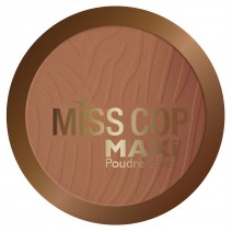MISS COP - SUN POWDER N 02 - MEDIUM