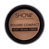 SHOW - COMPACT POWDER N 04 - SAND