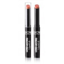 SHOW - LONG LASTING RED N 01 - NUDE