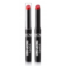 SHOW - LONG LASTING RED N 04 - BRIGHT RED