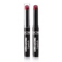 SHOW - RED LONG LASTING N 05 - RED