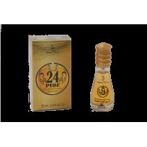 24 PURE - MINIATURE - 15ML