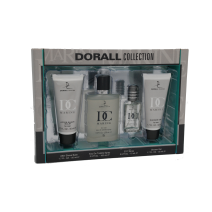 DC MARINE / GIFT SETS 4 PCS