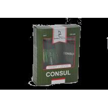 CONSUL MEN / GIFT SETS 2 PCS