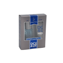 DC4U MEN / GIFT SETS 2 PCS