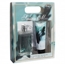 SENSIBLE MAN / GIFT SETS 2 PCS