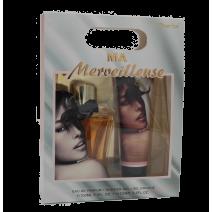 MA MERVEILLEUSE / GIFT SETS 2 PCS