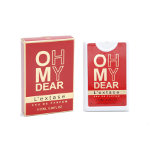 OH MY DEAR L'EXTASE - MINIATURE - 20 ML
