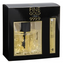 FINE GOLD / GIFT SETS 2 PCS