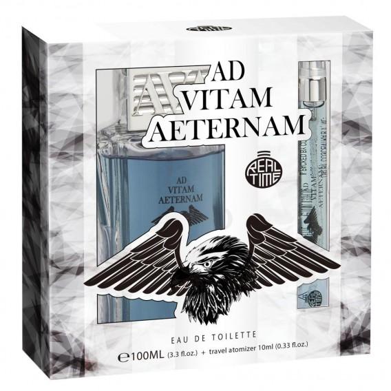AD VITAM AETERNAM / GIFT SETS 2 PCS