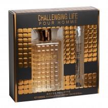 CHALLENGE LIFE / GIFT SETS 2 PCS