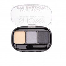 SHOW - EYE SHADOW N 05