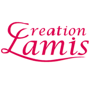 Creation Lamis - Catsuit - Women