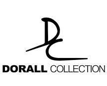 Dorall - Basic - Men