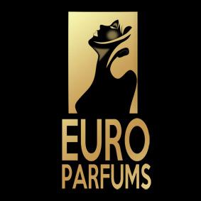 Euro-Parfums